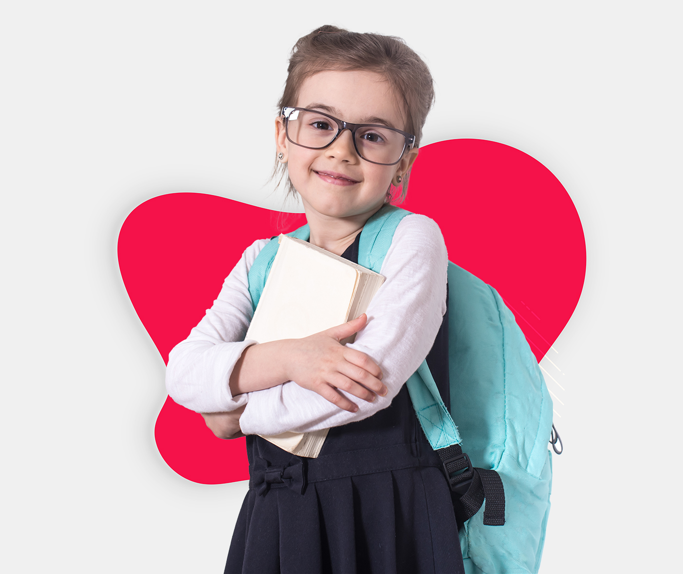 girl-elementary-school-student-with-backpack-book